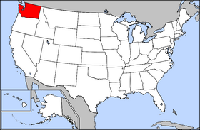 Map_of_USA_highlighting_Washington