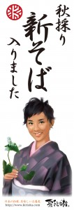 poster_akishin